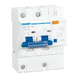 SDB7LE-100 系列漏电断路器