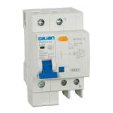 SDB7LE-63 系列漏电断路器