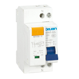 SDB7-32L 系列漏电断路器