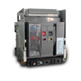SDW7 系列万能式断路器