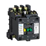 CJX8 系列交流接触器
