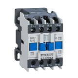 SDC7 系列交流接触器