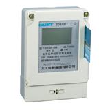 DDSY577 系列三相电子式预付费电能表