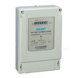 DXS577-T、DXS577-S 系列三相电子无功电能表