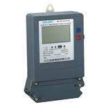 DTSD577、DSSD577 系列三相电子式多功能电能表