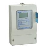DTSY577、DSSY577 系列三相电子式预付费电能表