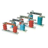 GW9-10 户内高压隔离开关