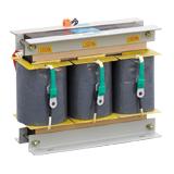 QZB 系列自耦变压器
