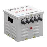 JMB、BJZ、DG 系列照明变压器