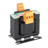 JBK 系列机床控制变压器