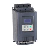 SDR7 系列电动机软启动器