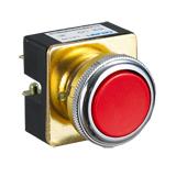 LA139C 系列按钮