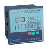 JKL5 系列智能无功功率补偿控制器