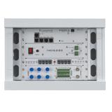 DJM-6818 系列住宅信息配线箱