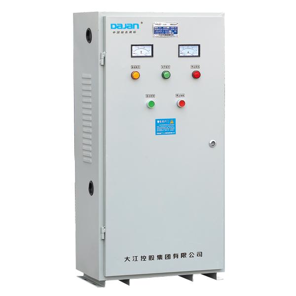 DJJ01 系列自耦减压起动柜