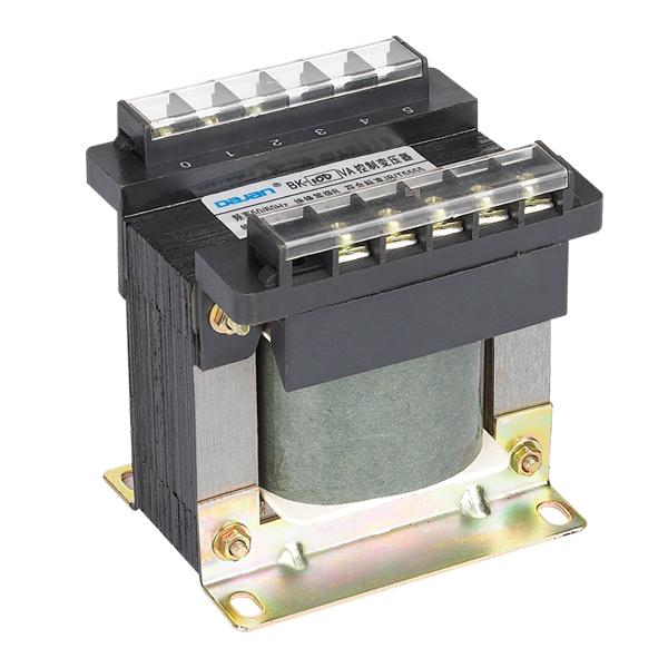 BK 系列控制变压器